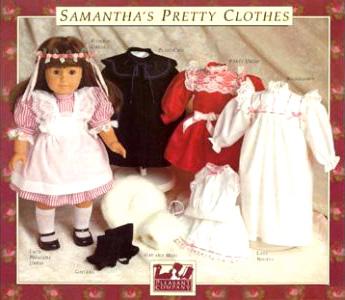 Схемы вязки на спицах куклы пупс